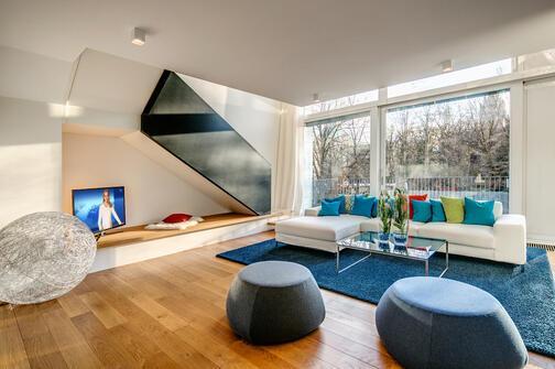 4 zimmer wohnung m bliert internet flatrate m nchen maxvorstadt 9206. Black Bedroom Furniture Sets. Home Design Ideas