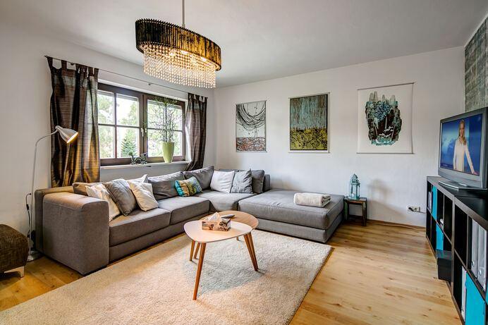 zwischenmiete m nchen aktuelle angebote. Black Bedroom Furniture Sets. Home Design Ideas