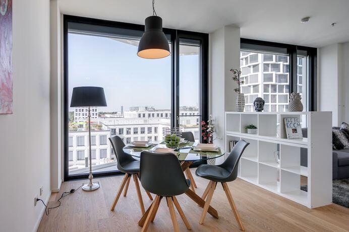 wohnen auf zeit m nchen m blierte wohnung m nchen. Black Bedroom Furniture Sets. Home Design Ideas