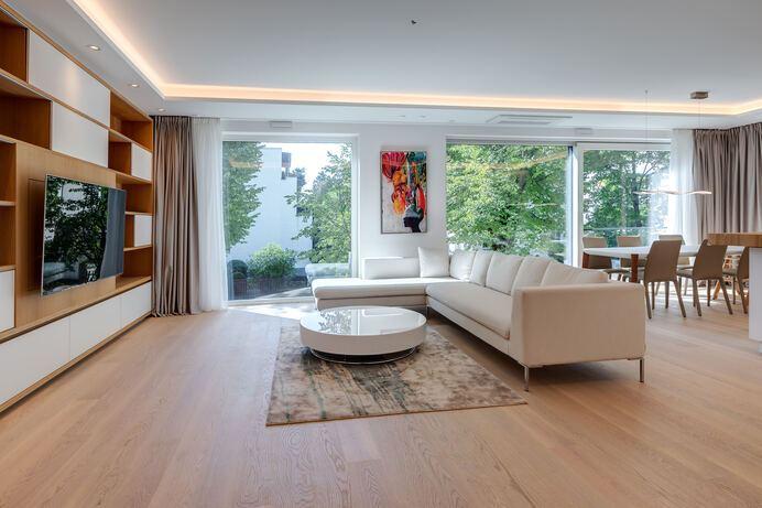 wohnen auf zeit m nchen 25 jahre m blierte wohnungen. Black Bedroom Furniture Sets. Home Design Ideas