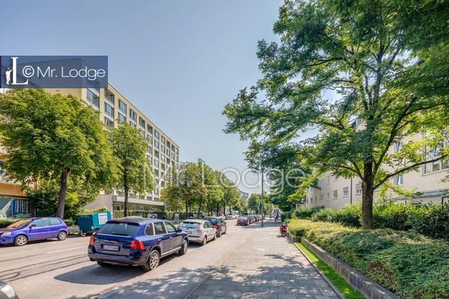 Johann-Clanze-Straße