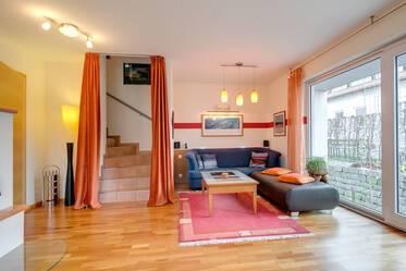 wohnen auf zeit in ottobrunn bei m nchen. Black Bedroom Furniture Sets. Home Design Ideas