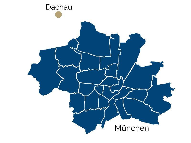 Beste Spielothek in Dachau finden