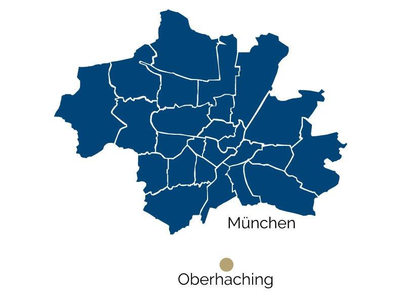 Beste Spielothek in Oberhaching finden